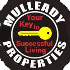 mulleadyprop_logo_2_bg